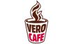 Vero Cafe