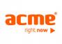 acme ISIC