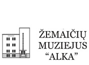 """Žemaičių muziejus """"Alka"""""""