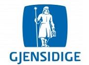 AAS Gjensidige Baltic Lietuvos filialas