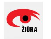Akių klinika ir optikos salonas Žiūra