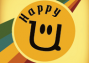 Bistro baras Happy U