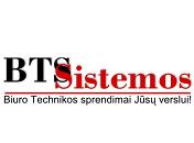 Biuro Technikos Sistemos
