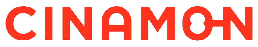 Cinamon_logo_2017