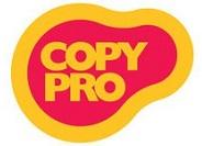 Copy Pro Kopijavimo ir spausdinimo paslaugu centras