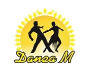 Danza M
