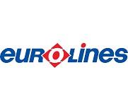 Eurolines Baltic International