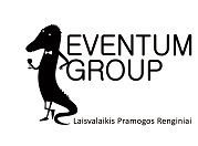 Eventum Group
