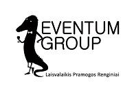 Eventum Group