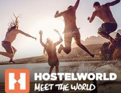 Hostel-World-logo-e1440334094302