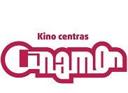 Kino centras CINAMON