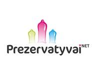 prezervatyvai_net