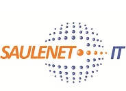 SauleNet IT