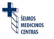 Seimos medicinos centras