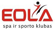 Sporto klubas Eola