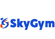 Sporto klubas SkyGym