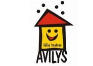 Teatras Avilys