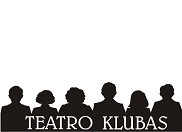 Teatro klubas