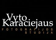 V. Karaciejaus taikomosios fotografijos studija