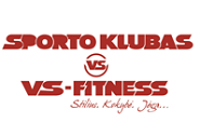 VS Fitness Sporto klubas