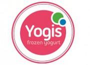 Yogis Frozen Yogurt