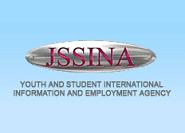 jssina_logo isic nuolaida