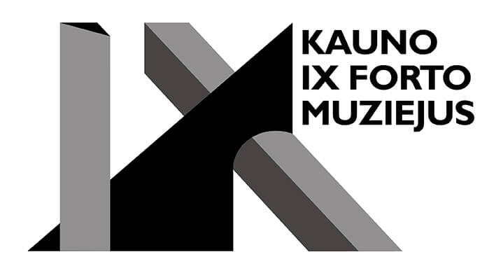 logo6X3