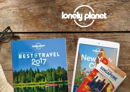 lonely-planet-opiskelija-alennus-marraskuu-2016