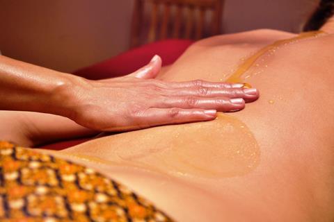 masažo klinika