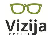 optika vizija isic nuolaida