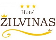 viesbutis Zilvinas
