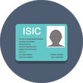 1 (ISIC)
