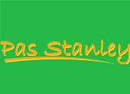 Pas Stanley