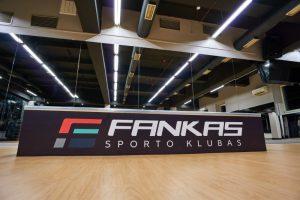Sporto klubas Fankas