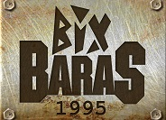 bix baras