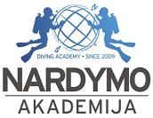 Nardymo akademija