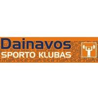 sportuok su isic dainavos sporto klubas