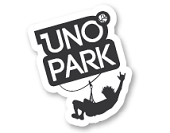 UNO PARK KAUNAS
