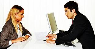 10 klausimų darbdaviui darbo pokalbio metu