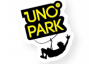 uno park