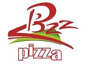 Bzz pizza