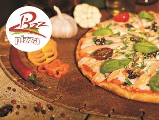 bzz-piza