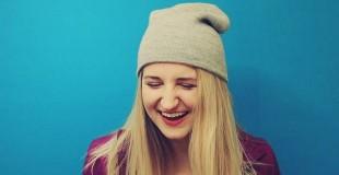 Interviu: Prestižiniame JAV universitete studijuosianti lietuvė atskleidė, kaip patekti tarp geriausiųjų