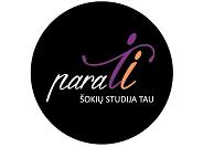ParaTI