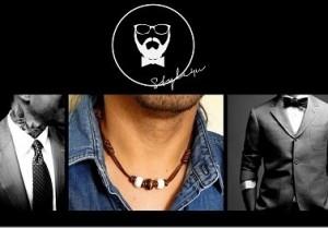 style4u.lt