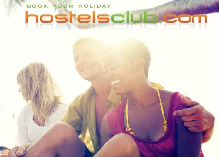 hostelsclubcopertina-blog