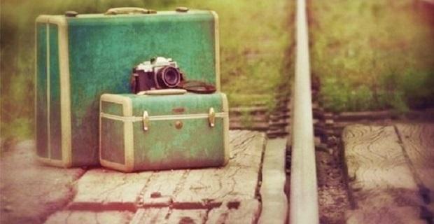 Fotografijų konkursas