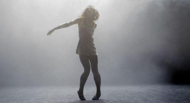 arptautinis šokio festivalis AURA'24