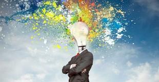 Jei įprasti metodai neveikia, ieškokite darbo kūrybingai