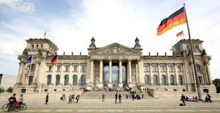 Vokietija: kai finansiškai apsimoka studentauti 10 metų